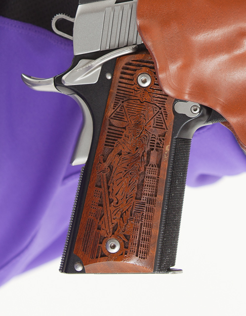 1911_simply_rugged_5394detail